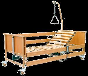 wypożyczalnia łóżek rehabilitacyjnych hrubieszów